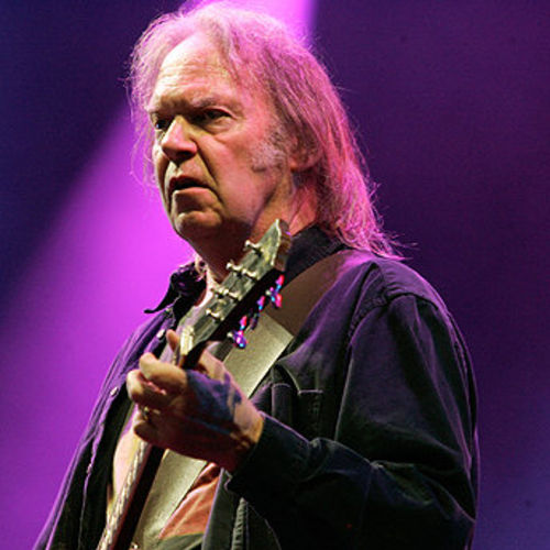 15-neil-young