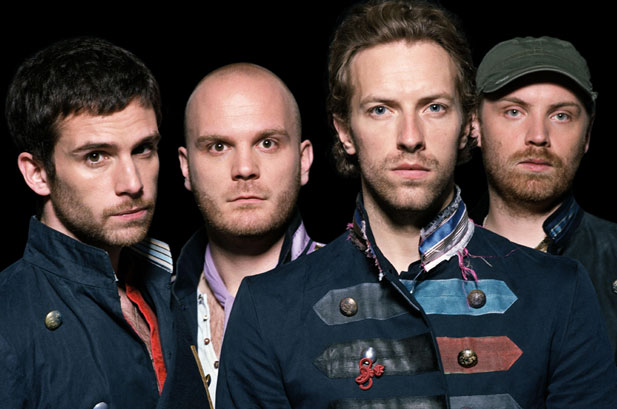 2-coldplay