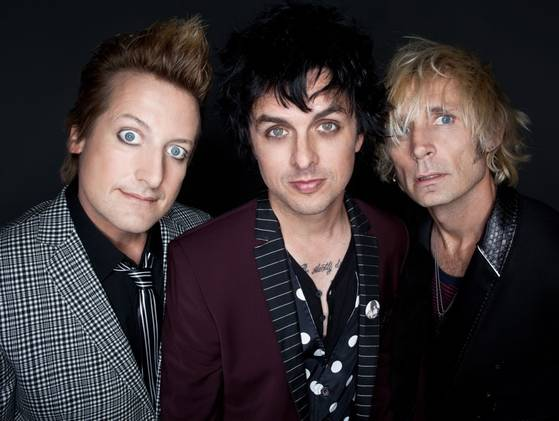 22-greenday