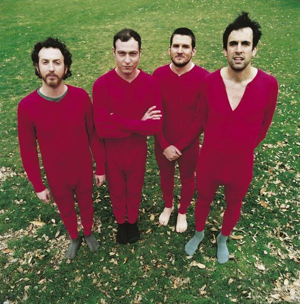 24-guster