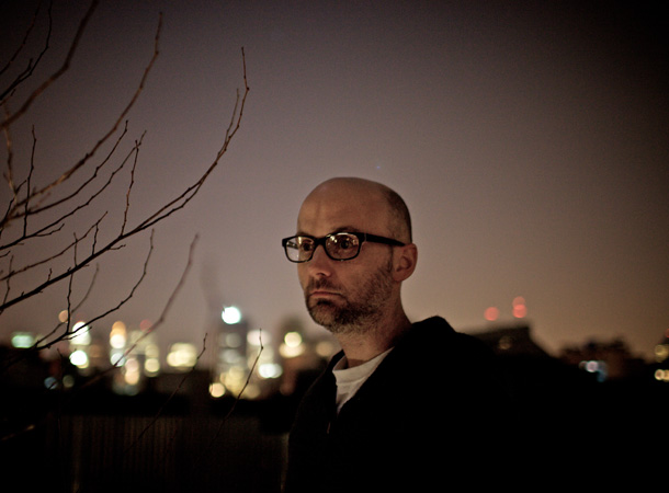 3-moby